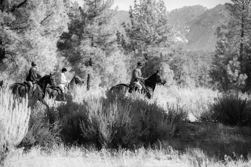 Santa Fe Hunt Club - Opening Day - 11-9-19-155.jpg