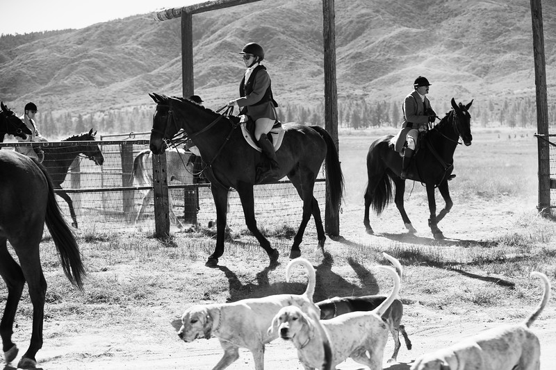 Santa Fe Hunt Club - Opening Day - 11-9-19-327.jpg