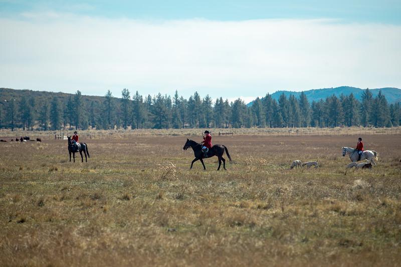Santa Fe Hunt Club - Opening Day - 11-9-19-312.jpg