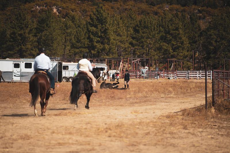 Santa Fe Hunt Club - Opening Day - 11-9-19-345.jpg