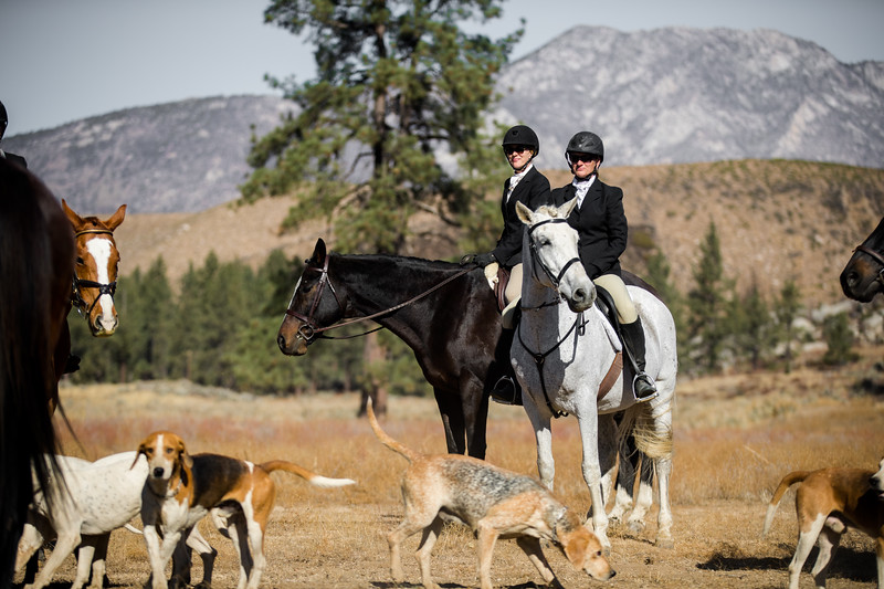 Santa Fe Hunt Club - Opening Day - 11-9-19-41.jpg