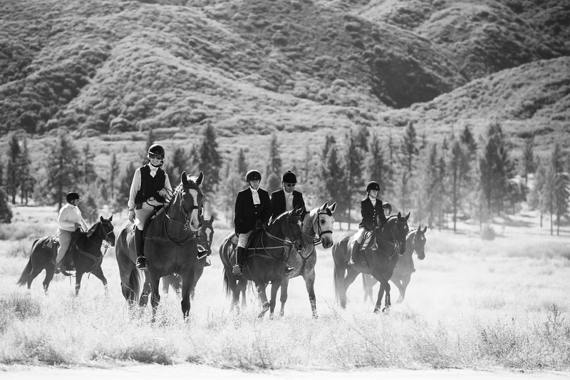 Santa Fe Hunt Club - Opening Day - 11-9-19-275.jpg