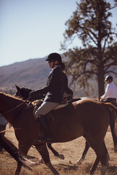 Santa Fe Hunt Club - Opening Day - 11-9-19-56.jpg