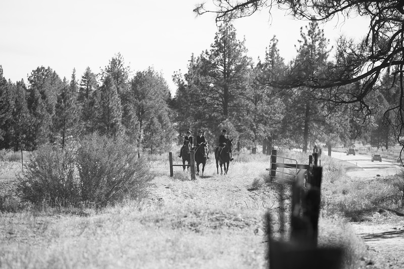 Santa Fe Hunt Club - Opening Day - 11-9-19-297.jpg