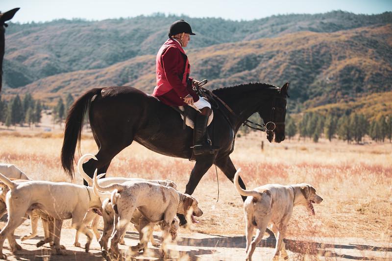 Santa Fe Hunt Club - Opening Day - 11-9-19-257.jpg