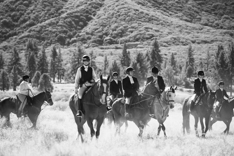 Santa Fe Hunt Club - Opening Day - 11-9-19-274.jpg