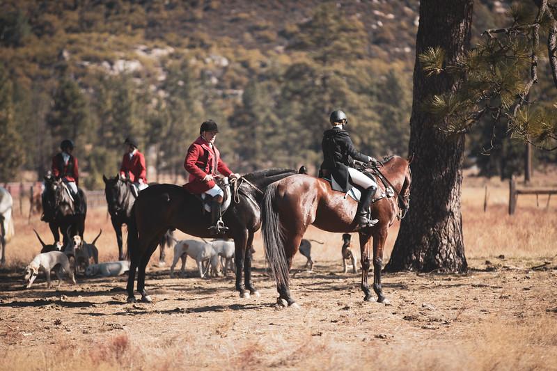 Santa Fe Hunt Club - Opening Day - 11-9-19-113.jpg