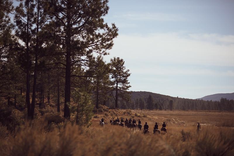 Santa Fe Hunt Club - Opening Day - 11-9-19-199.jpg