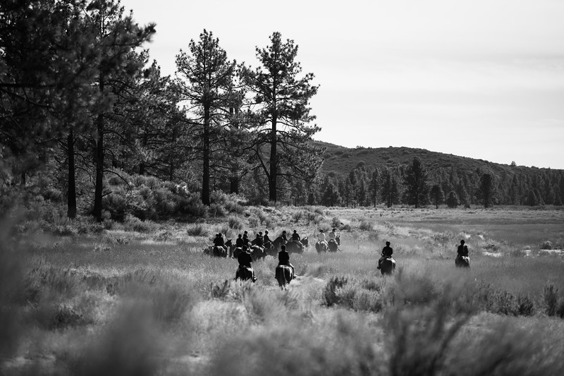 Santa Fe Hunt Club - Opening Day - 11-9-19-201.jpg