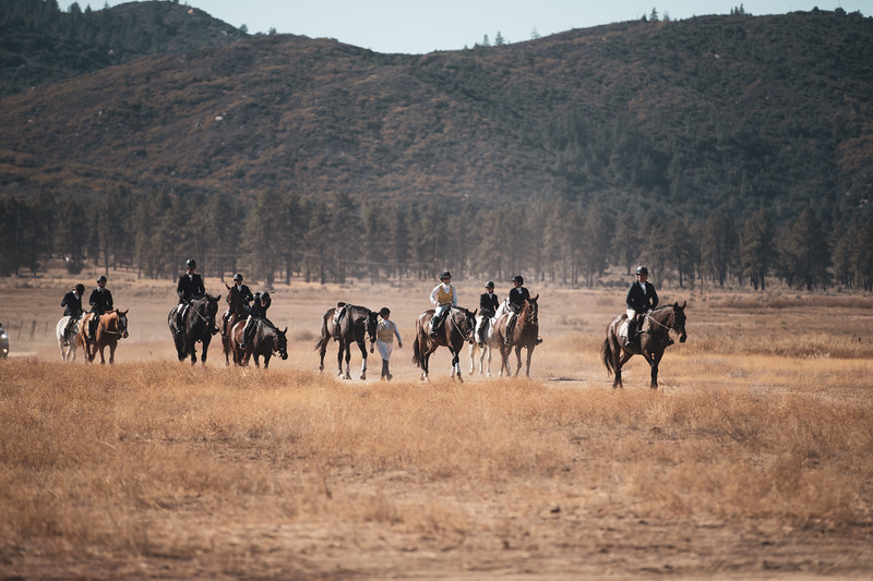Santa Fe Hunt Club - Opening Day - 11-9-19-340.jpg