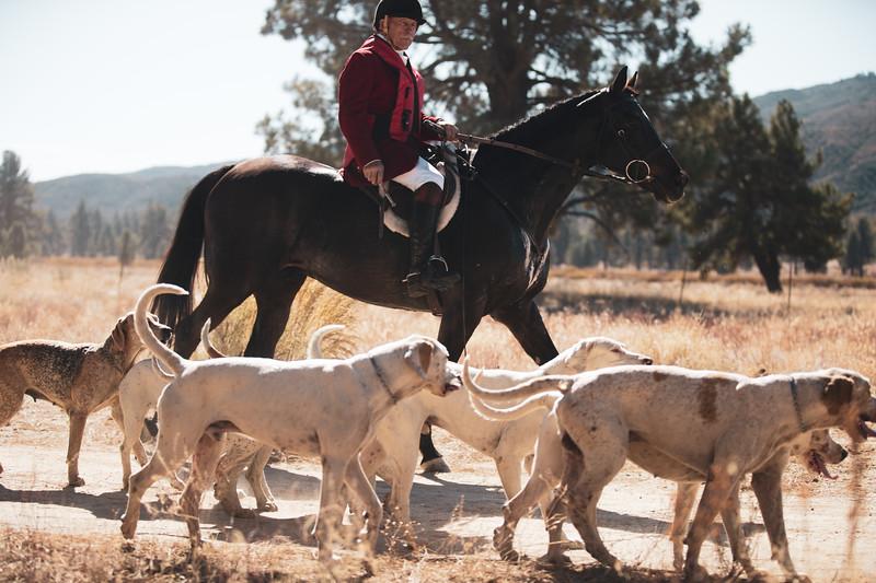Santa Fe Hunt Club - Opening Day - 11-9-19-255.jpg
