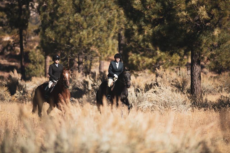 Santa Fe Hunt Club - Opening Day - 11-9-19-186.jpg