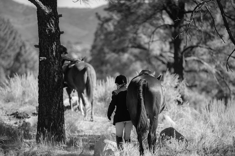 Santa Fe Hunt Club - Opening Day - 11-9-19-245.jpg