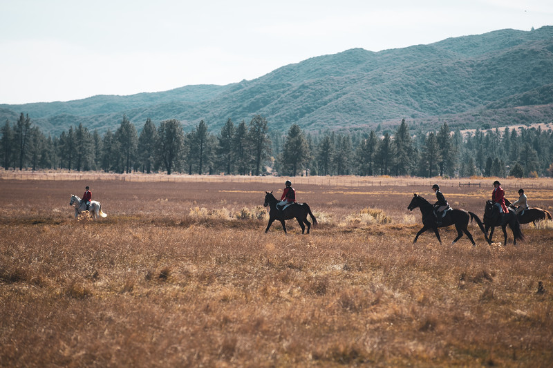 Santa Fe Hunt Club - Opening Day - 11-9-19-305.jpg
