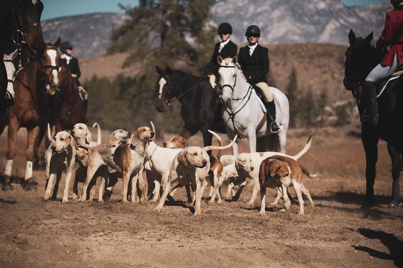 Santa Fe Hunt Club - Opening Day - 11-9-19-47.jpg