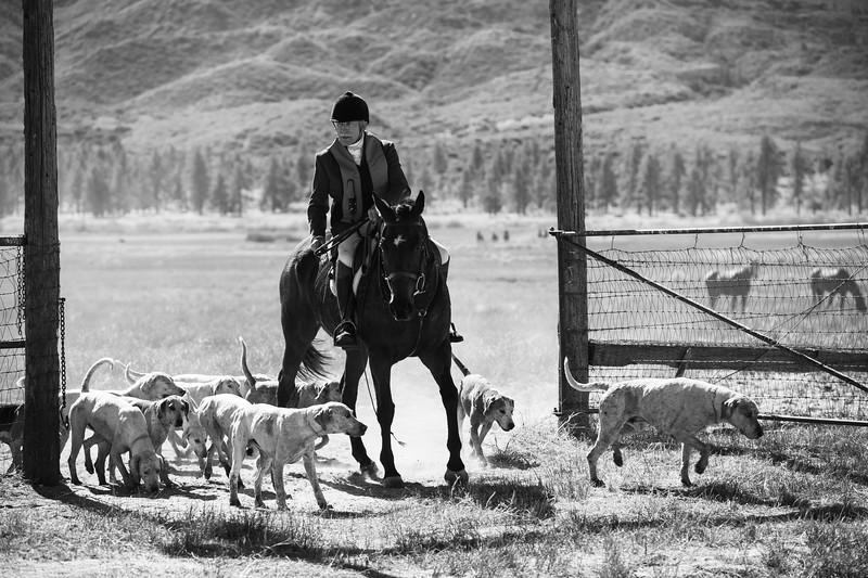 Santa Fe Hunt Club - Opening Day - 11-9-19-323.jpg