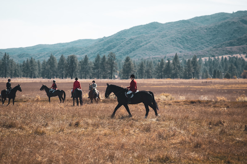 Santa Fe Hunt Club - Opening Day - 11-9-19-307.jpg