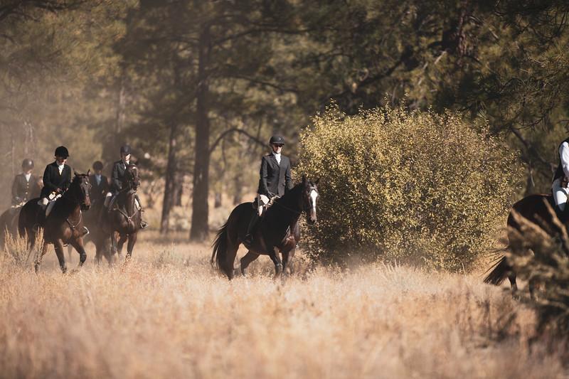 Santa Fe Hunt Club - Opening Day - 11-9-19-207.jpg