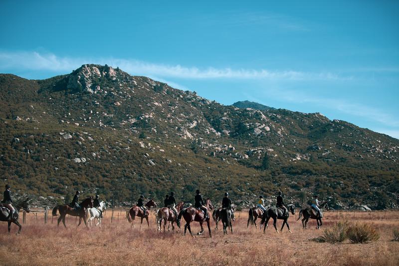Santa Fe Hunt Club - Opening Day - 11-9-19-126.jpg