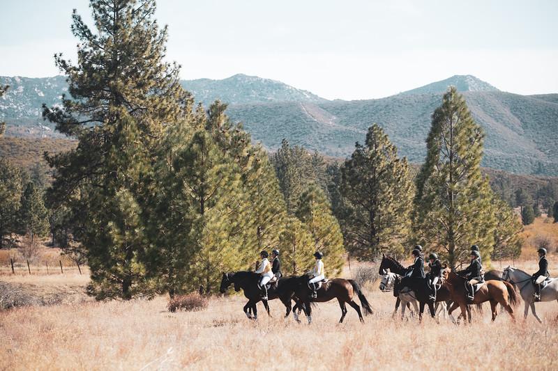 Santa Fe Hunt Club - Opening Day - 11-9-19-291.jpg