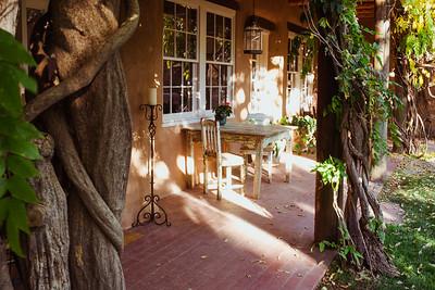 santa_fe_airbnb_www jennyrolappphoto com-34