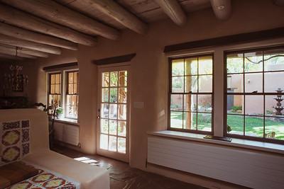 santa_fe_airbnb_www jennyrolappphoto com-30