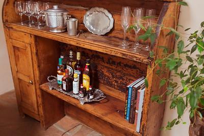 santa_fe_airbnb_www jennyrolappphoto com-24