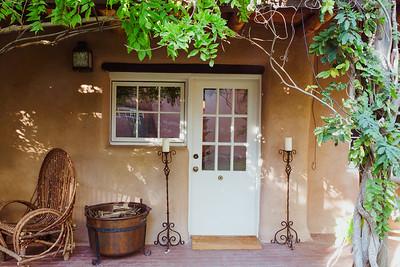 santa_fe_airbnb_www jennyrolappphoto com-35