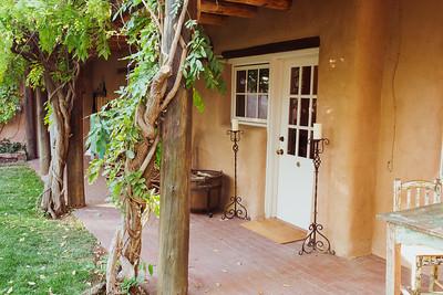 santa_fe_airbnb_www jennyrolappphoto com-37