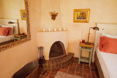 santa_fe_airbnb_www jennyrolappphoto com-13