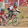 Santa Maria BMX : 27 galleries with 506 photos