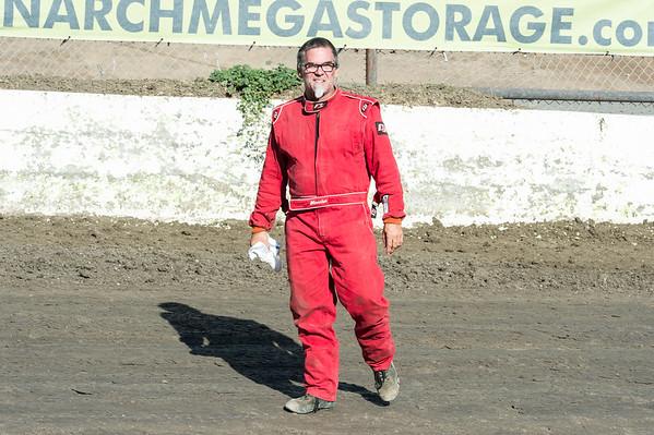 Santa Maria Raceway  24SEPT2016