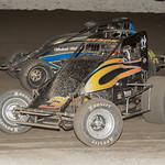 dirt track racing image - SM_433