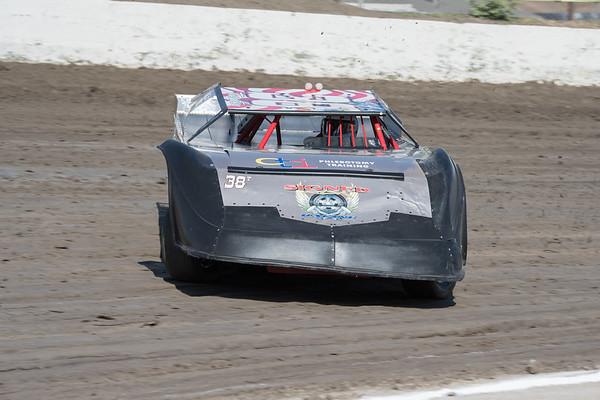 Santa Maria Raceway 6AUG2016