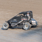 dirt track racing image - S3S_3161
