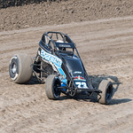 dirt track racing image - S3S_3095