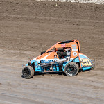 dirt track racing image - S3S_3137