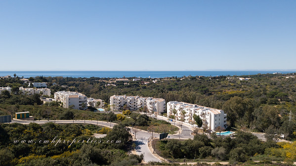 Santa Maria Green Hills apartments