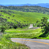 santa maria country road_0874