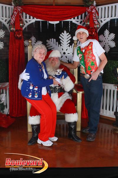 Santa 12-17-16-34