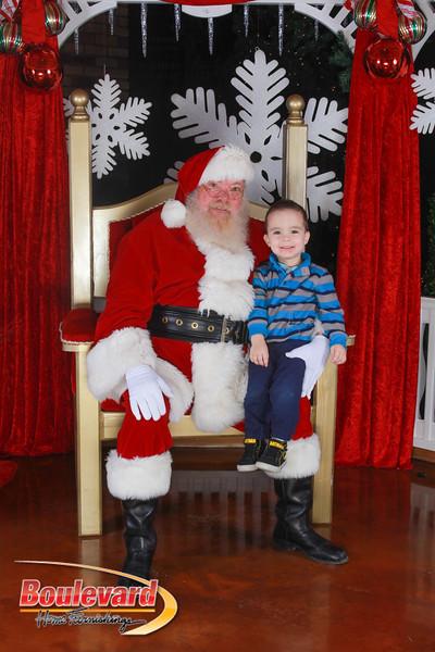 Santa 12-17-16-606