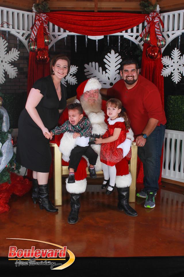 Santa 12-17-16-620