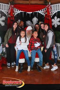 Santa 12-17-16-39