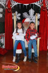 Santa 12-17-16-37