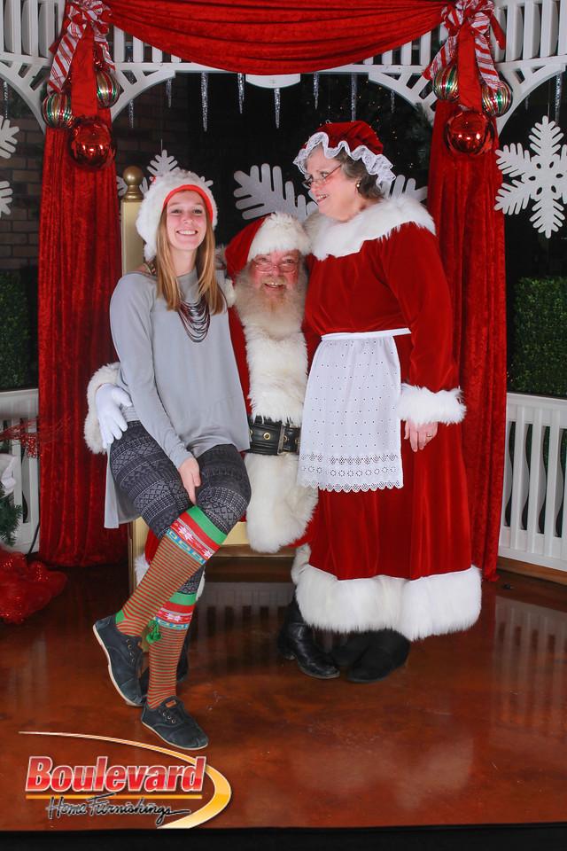 Santa 12-17-16-654