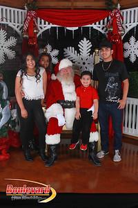 Santa 12-17-16-36