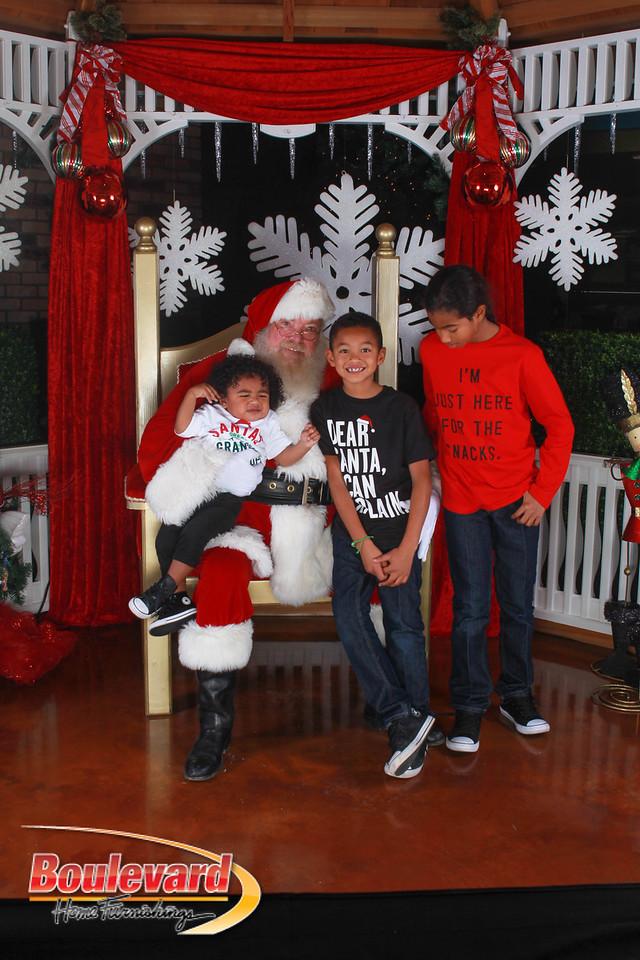 Santa 12-17-16-593