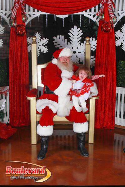 Santa 12-17-16-4