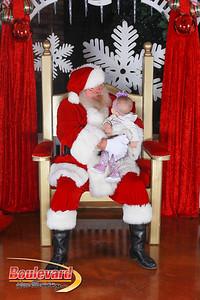 Santa 12-17-16-12