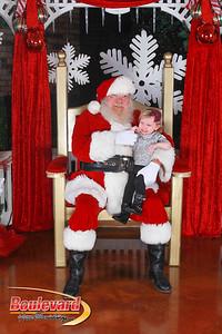 Santa 12-17-16-18